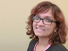 Stephanie Bushnauskas